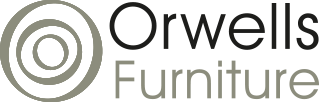 Orwells Furniture
