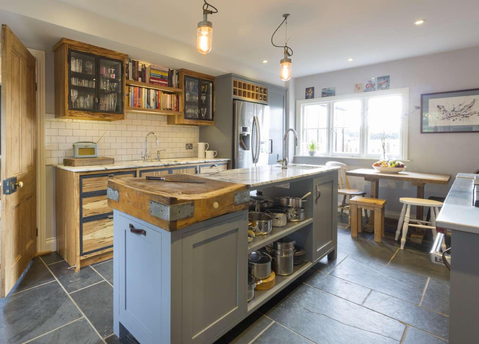 Kitchen-1.1
