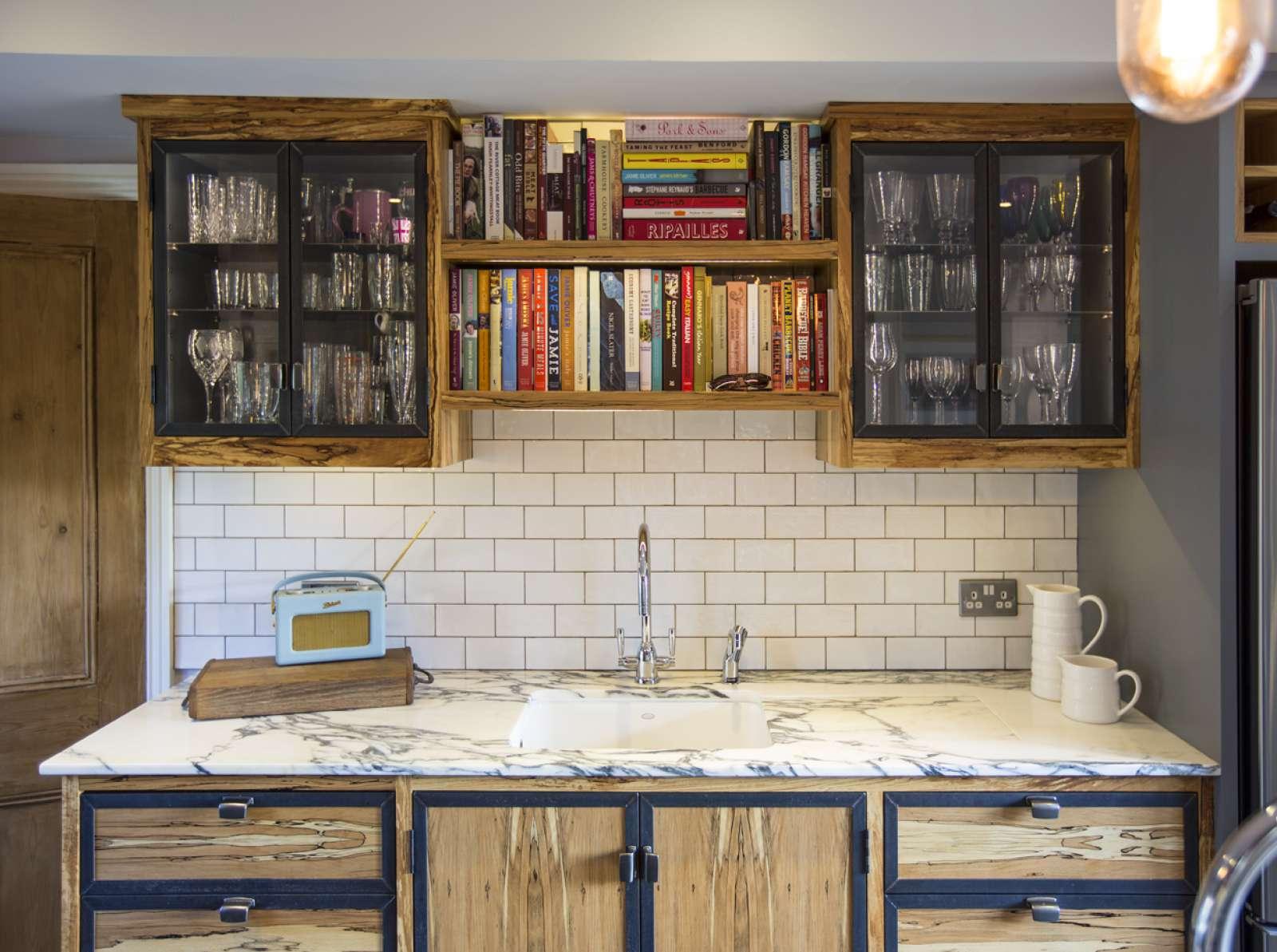 Kitchen-1.15