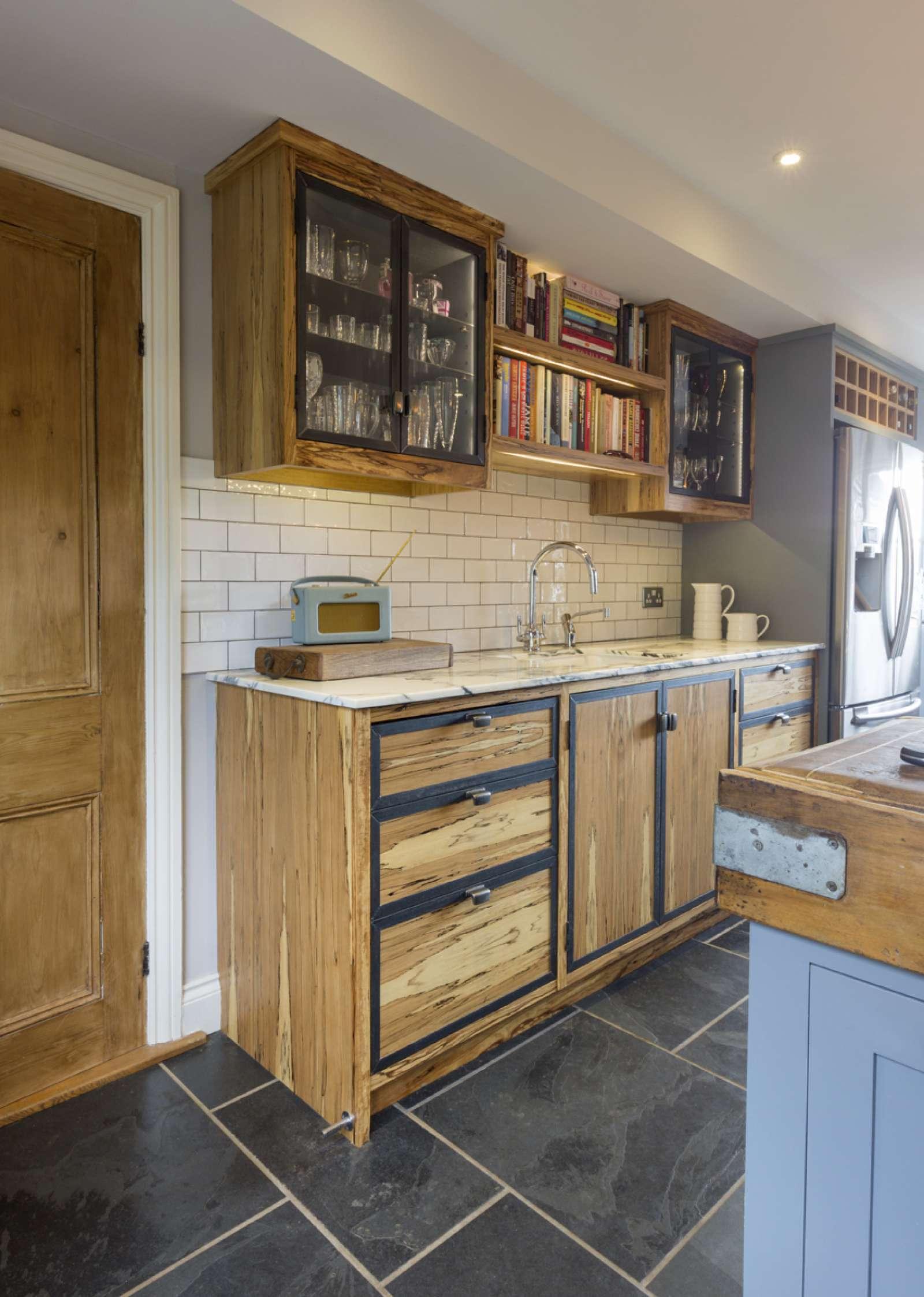 Kitchen-1.2