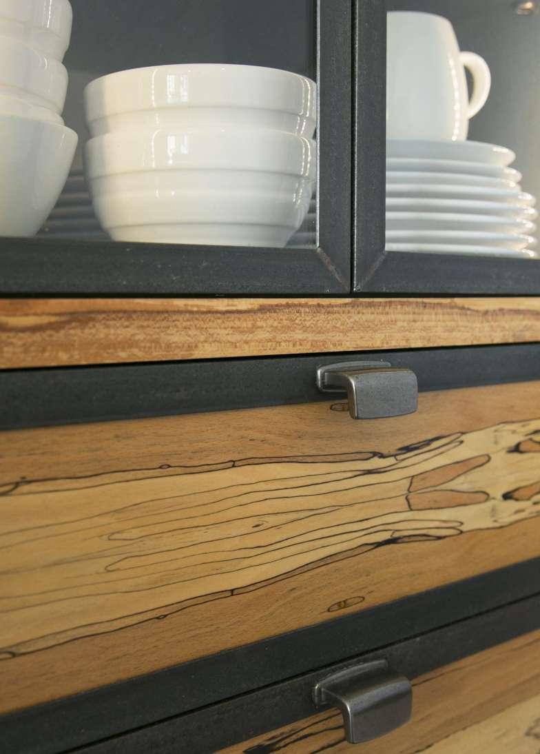Kitchen-1.41-V@